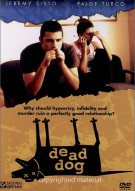 Dead Dog Movie