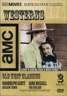 AMC Westerns: Old West Classics Movie