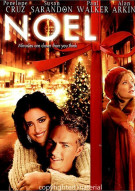 Noel Movie
