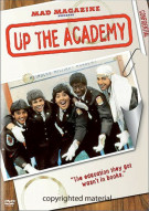 Up The Academy Movie