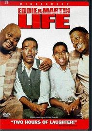 Life Movie