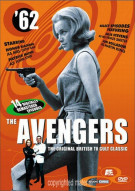 Avengers, The: Complete 1962 Movie