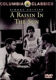Raisin in the Sun, A Movie