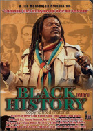 Black History: Part 1 Movie