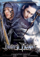 Deathtrance Movie