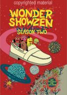 Wonder Showzen: Season 2 Movie