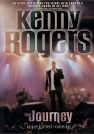 Kenny Rogers: The Journey Movie
