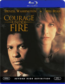 Courage Under Fire Blu-ray