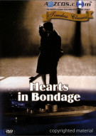 Hearts In Bondage Movie