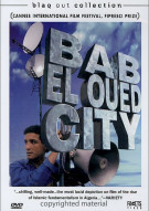 Bab El-Qued City Movie