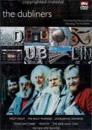 Dubliners, The Movie