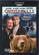 Grizzly Falls Movie