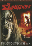 Slaughter, The Movie
