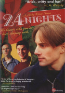 24 Nights Movie