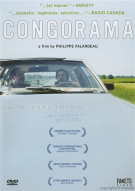 Congorama Movie