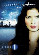 Crossing Jordan: Season 1 Movie