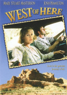 West Of Here Movie