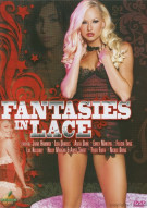 Fantasies In Lace Movie