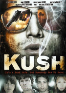Kush Movie