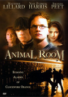 Animal Room Movie