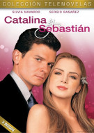 Catalina Y Sebastian Movie