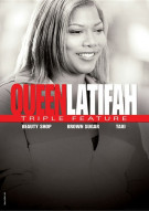 Queen Latifah: Triple Feature Movie