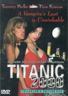Titanic 2000 Movie