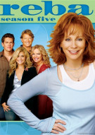 Reba: Season 5 Movie