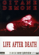 Gitane Demone: Life After Death Movie