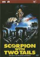 Scorpion With Two Tails Movie