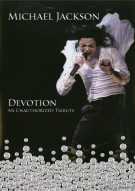 Michael Jackson: Devotion - An Unauthorized Tribute Movie
