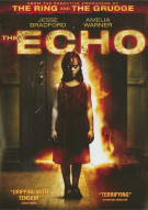Echo, The Movie