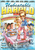 Unbeatable Harold Movie