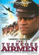 Tuskegee Airmen, The Movie