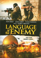 Language Of The Enemy Movie