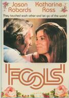 Fools Movie