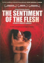 Sentiment Of The Flesh, The Movie