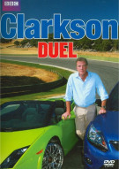 Clarkson: Duel Movie