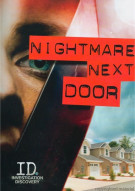 Nightmare Next Door Movie