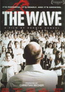 Wave, The Movie
