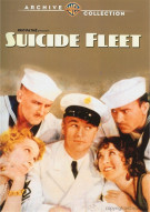 Suicide Fleet Movie