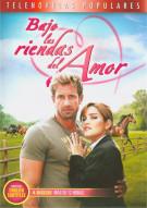 Bajo Las Riendas Del Amor Movie