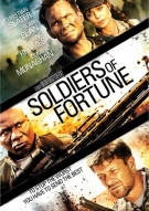 Soldiers Of Fortune Movie