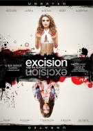 Excision Movie