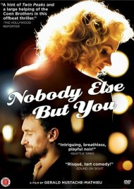 Nobody Else But You Movie