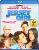 Jersey Girl Blu-ray