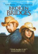 Broken Bridges Movie