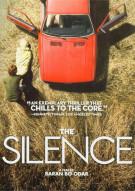 Silence, The Movie