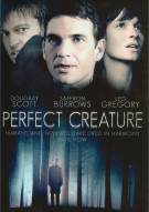 Perfect Creature Movie