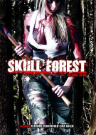 Skull Forest Movie